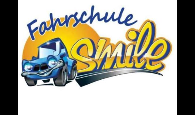 Fahrschule Smile UG