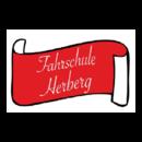 Fahrschule Herberg in Berlin