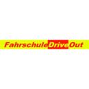 Fahrschule drive out in Nürnberg