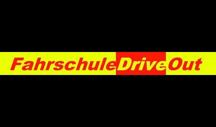 Fahrschule drive out