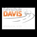 Fahrschule Davis in Nürnberg