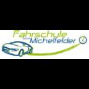 Fahrschule Michelfelder in Öhringen
