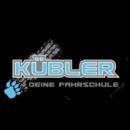 Fahrschule Kübler in Bad Wildbad