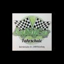 Fahrschule Safety-Car in Ratzeburg