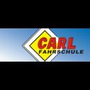 Fahrschule Carl in Wangen
