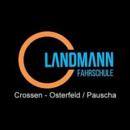 Fahrschule Uwe Landmann in Crossen