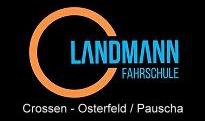 Fahrschule Uwe Landmann