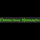 Fahrschule Markandu in Soest