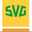 SVG Fahrschulzentrum Rheinland GmbH in Neuwied