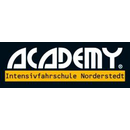 ACADEMY Intensivfahrschule Norderstedt GmbH in Norderstedt
