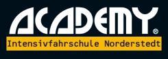 ACADEMY Intensivfahrschule Norderstedt GmbH