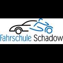Fahrschule Schadow in Berlin