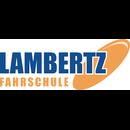 Bernd Lambertz in Bornheim