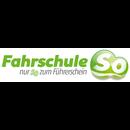 Fahrschule SO in Bielefeld