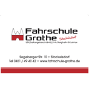 Fahrschule Grothe UG in Stockelsdorf