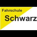 Fahrschule Schwarz in München