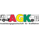 Fahrschule AGK in Coswig