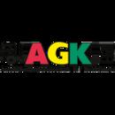 Fahrschule AGK in Priestewitz