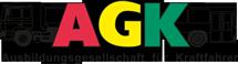 Berufskraftfahrschule AGK Mittelsachsen GmbH