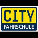 City Fahrschule GmbH in Düsseldorf