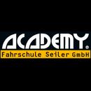 Academy Fahrschule  Seiler GmbH in Neunkirchen