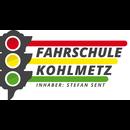 Fahrschule Kohlmetz, Inhaber Stefan Sent in Bocholt