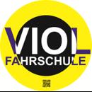 Fahrschule T. Viol in Oberursel