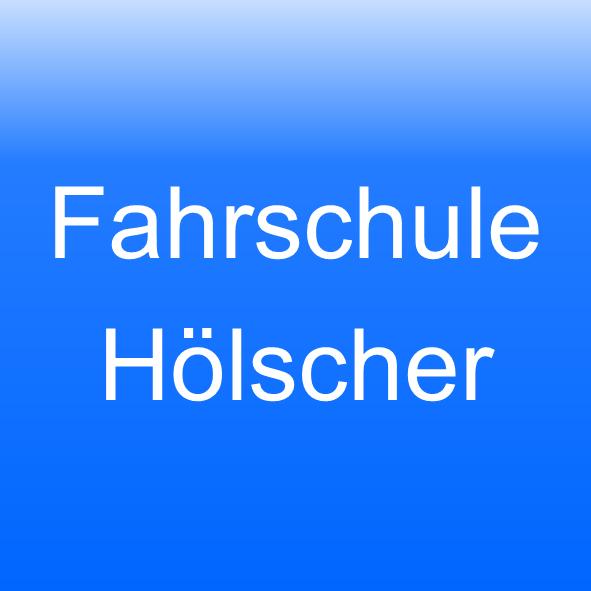 Fahrschule Hölscher
