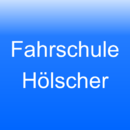 Fahrschule Hölscher in Düsseldorf