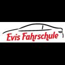 Evis Fahrschule in Erlangen