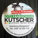 City Fahrschule Kutscher in Hamburg- Bergedorf