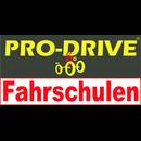 ProDrive-Fahrschule in Köln