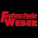 Weber Fahrschule in Braunschweig