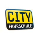CFD City Fahrschule GmbH in Düsseldorf