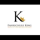 Fahrschule King in Wuppertal