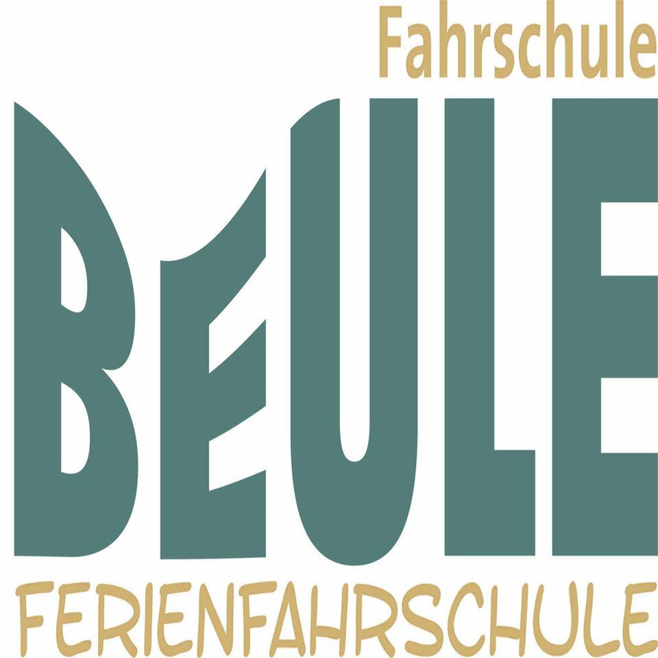 Fahrschule Frank Beule