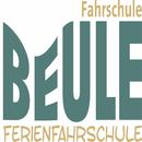 Fahrschule Frank Beule in Geilenkirchen