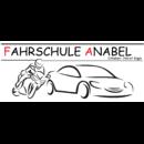 Fahrschule Anabel in Hamburg