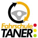 Fahrschule Taner in Berlin