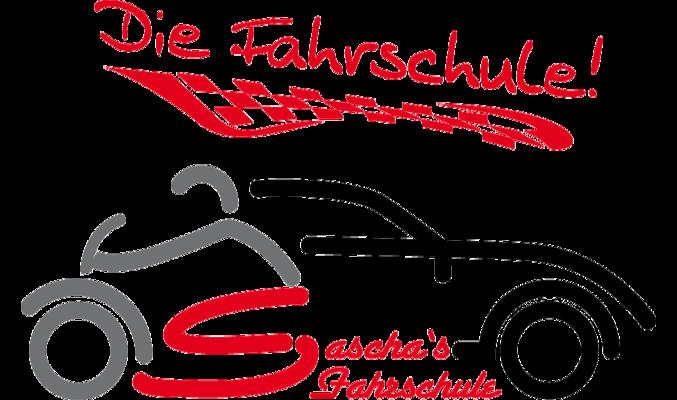 Sascha's Fahrschule