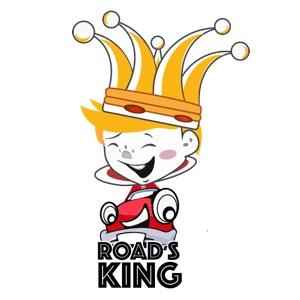 Road's King Fahrschule