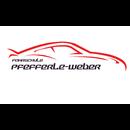 Fahrschule Pfefferle-Weber in Rüsselsheim