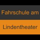 Fahrschule am Lindentheater in Frechen