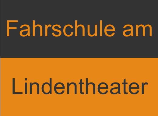 Fahrschule am Lindentheater