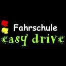 Fahrschule easy drive in Rettenbach