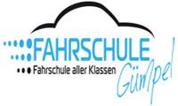 Fahrschule Gümpel