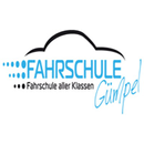 Fahrschule Gümpel in Renchen