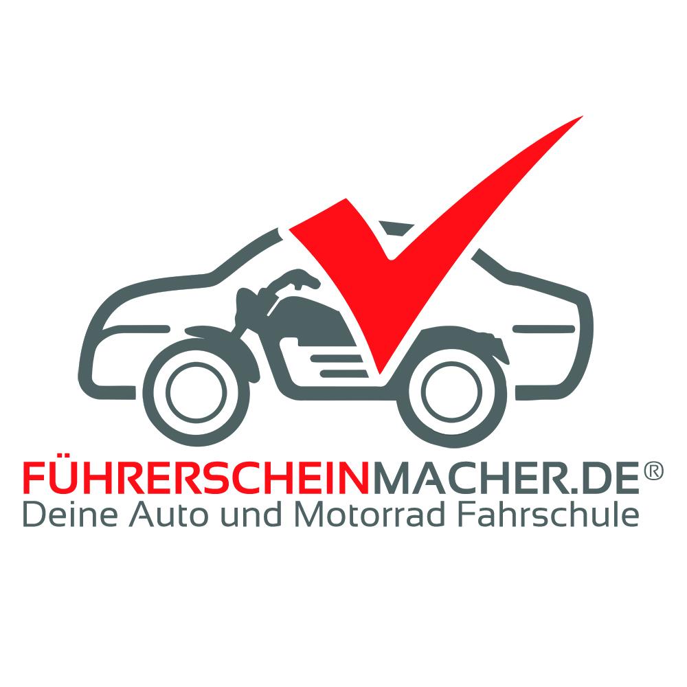 Fahrschule Leipzig - Führerscheinmacher