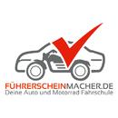 Führerscheinmacher - Fahrschule Kirchner in Leipzig
