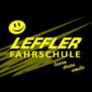 LEFFLER FAHRSCHULE in Timmendorfer Strand